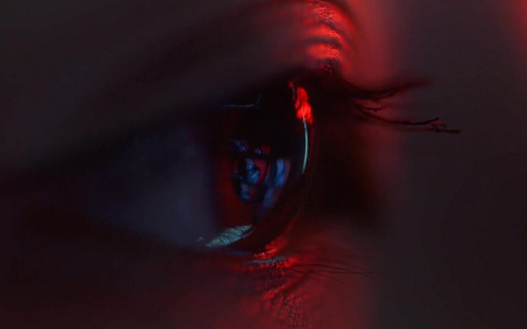 Oppo R17 Pro : Seize the Night (Director's Cut)