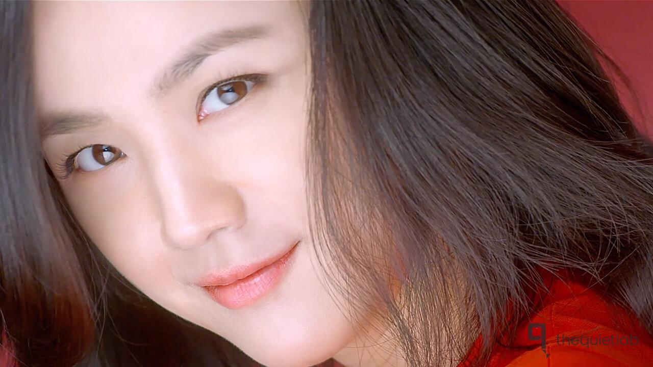 SKII Anti Aging : Tang Wei (2017)