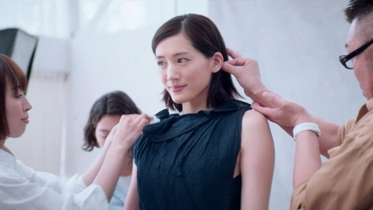 SKII Facial Treatment Essence